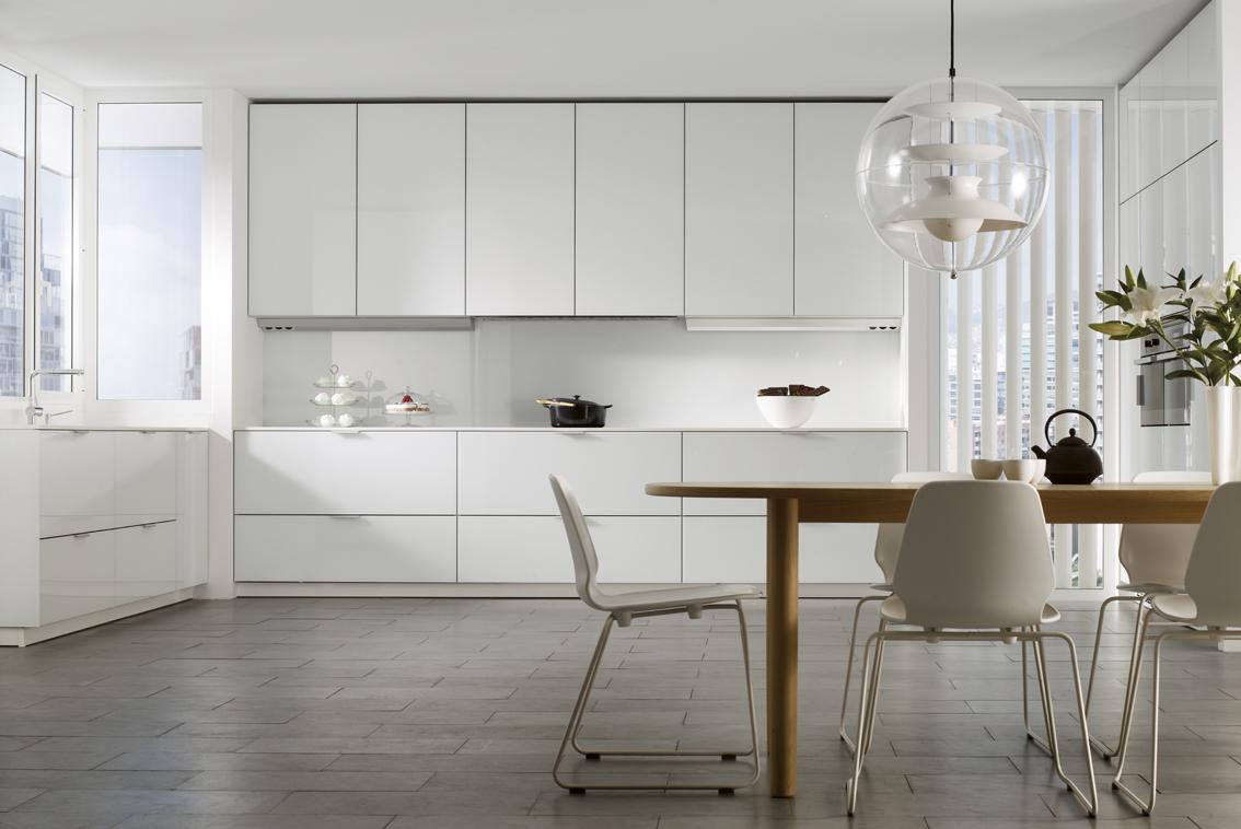 V trea santos muebles de cocina - Financiar muebles sin nomina ...