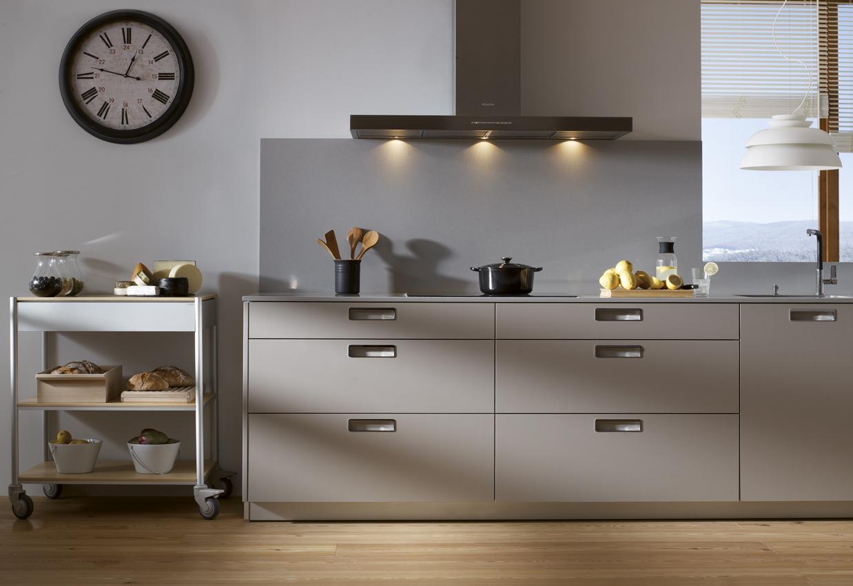Seda santos muebles de cocina - Financiar muebles sin nomina ...