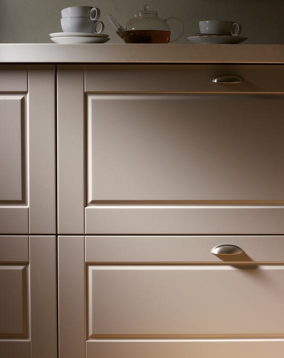 Poca santos muebles de cocina for Epoca muebles
