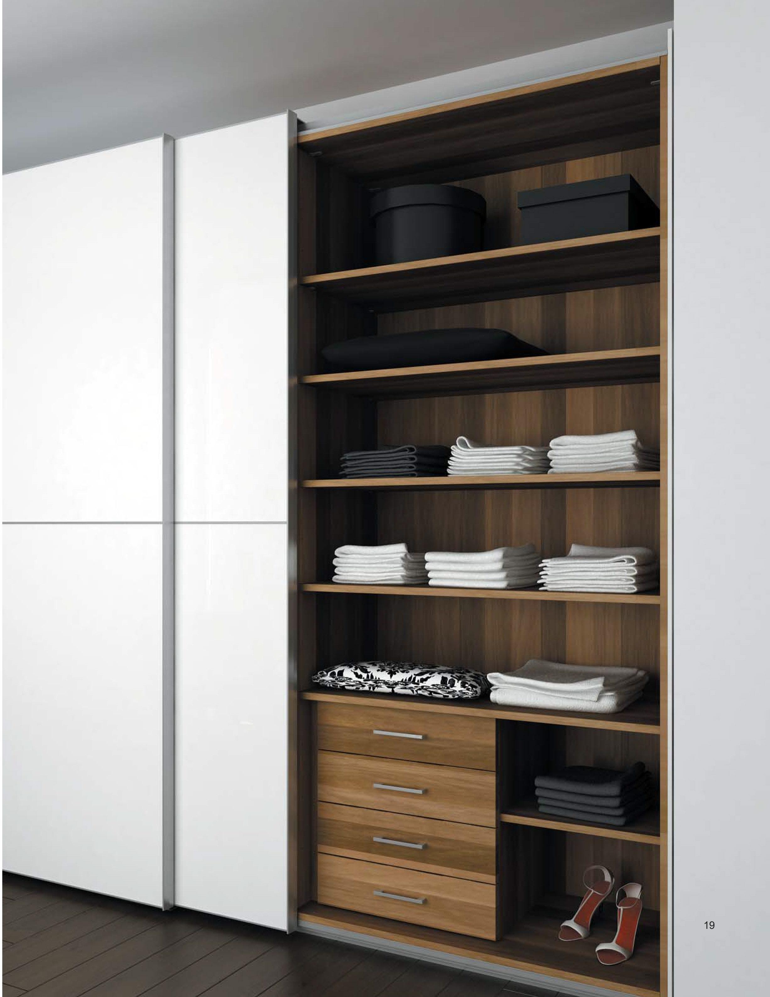 Vestidores unnen santos muebles de cocina - Financiar muebles sin nomina ...